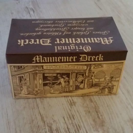 Mannemer-Dreck-6er-Karton-ZORN